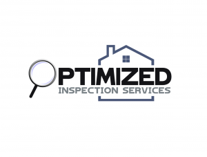 Sample Home Inspection Report   Optimized Inspection Services, LLC