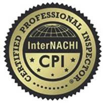 Optimized Inspection Services, LLC - InterNACHI Certified Home Inspections